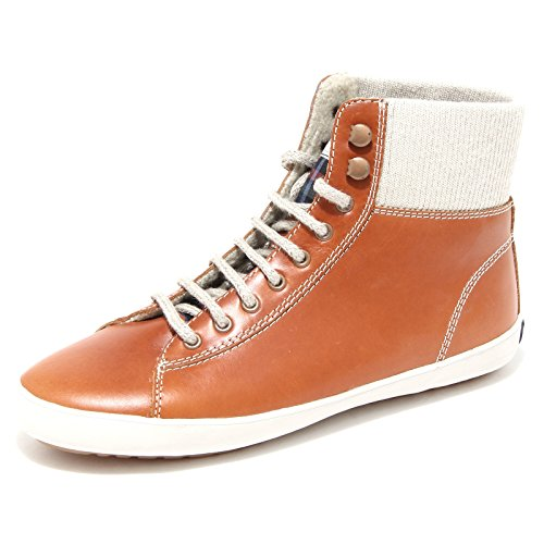 44580 Sneaker Donna FRED PERRY Scarpa Shoes Unisex [37]